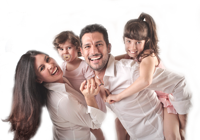 Familia Frescdental